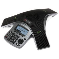 Polycom_soundstation_5000